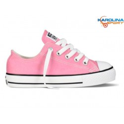 TRAMPKI CONVERSE ALL STAR (3J238)