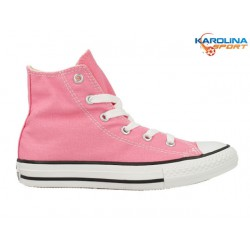 TRAMPKI CONVERSE ALL STAR (3J234)
