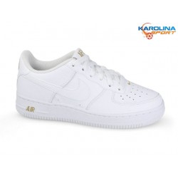 BUTY NIKE AIR FORCE 1 (GS) (314192-178)