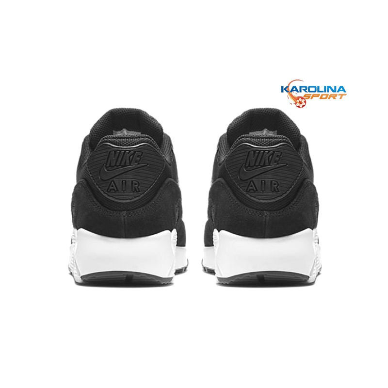 BUTY NIKE AIR MAX 90 PREMIUM (700155 014) Karolina Sport
