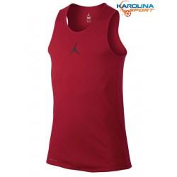 BEZRĘKAWNIK koszulka Air Jordan Rise (861494-687)