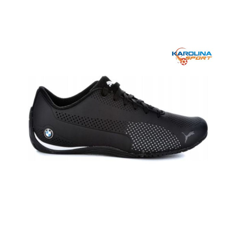 BUTY męskie PUMA BMW MS DRIFT CAT 5 ULTRA (305882 03