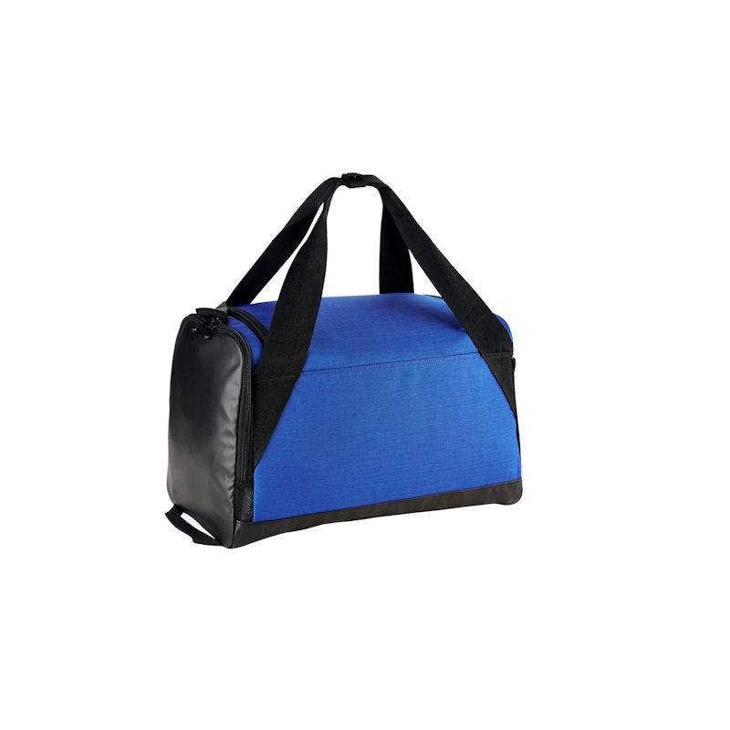 c37d4a3b04e21 TORBA NIKE niebieska TRENINGOWA 25L (BA5432-480) siłownia fitness