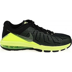 BUTY NIKE AIR MAX FULL RIDE TR (819004-008)