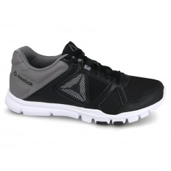 BUTY treningowe REEBOK YOURFLEX TRAIN CN4727