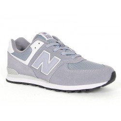 BUTY junior/damskie NEW BALANCE 574 (GC574EY)