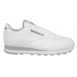 BUTY REEBOK CLASSIC LEATHER (2214)