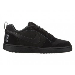 BUTY NIKE COURT BOROUGH LOW (838937-001)