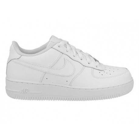 BUTY NIKE AIR FORCE 1 (GS) (314192-117)