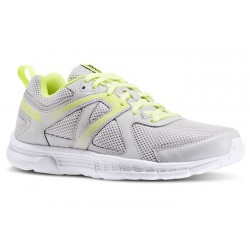BUTY do biegania REEBOK RUN SUPREME (V66184)
