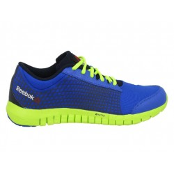 BUTY do biegania REEBOK Z RUN (V59694)