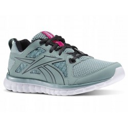 BUTY do biegania REEBOK SUBLITE ESCAPE (V66965)