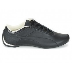 BUTY PUMA FUTURE CAT M1 Citi (362417-03)