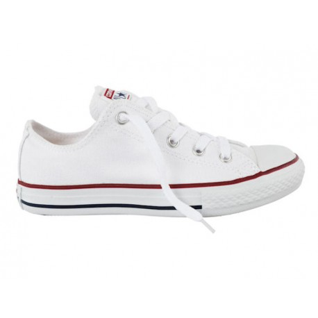 BUTY TRAMPKI CONVERSE ALL STAR (3J256)
