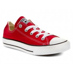 BUTY TRAMPKI CONVERSE ALL STAR (3J236)