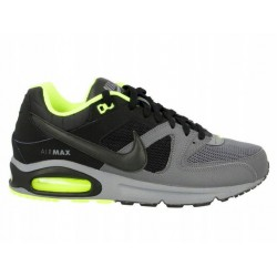 BUTY NIKE AIR MAX COMMAND (629993-038)
