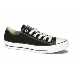BUTY TRAMPKI CONVERSE ALL STAR (M9166)