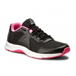 BUTY REEBOK DO BIEGANIA (BD5780) EXPRESS RUNNER