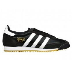 557be6e1e94db Buty Adidas Obuwie Adidas - oryginalne buty sportowe najlepszych ...