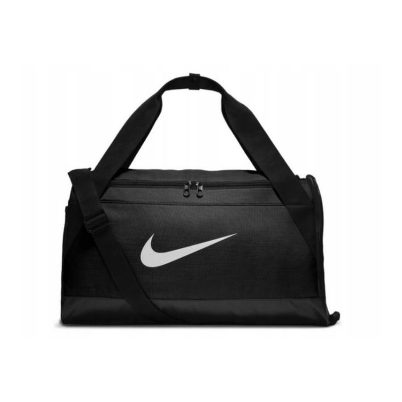 na sprzedaż online gdzie kupić ekskluzywne oferty TORBA NIKE TRENINGOWA 25L czarna (BA5432-010) XS - Karolina ...