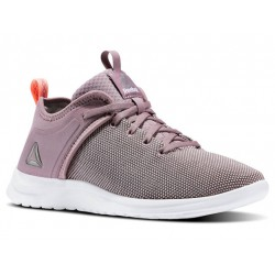 BUTY do biegania REEBOK SOLESTEAD (BS6120)