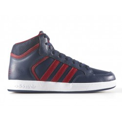 new product cf543 f807f BUTY męskie ADIDAS VARIAL MID (BY4061)