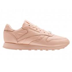 2de40248 Markowe buty sportowe na co dzień - Nike, Adidas, New Balance, Puma ...