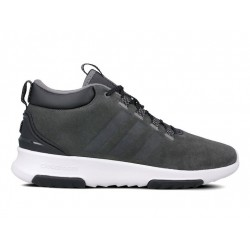 BUTY ADIDAS CF RACER MID WINTER (BC0023)