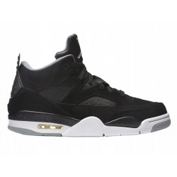 BUTY AIR JORDAN SON OF LOW (580603-001)