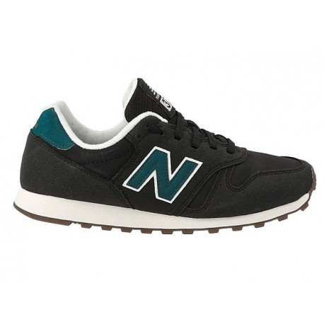 best sneakers 9fac1 49a4a BUTY NEW BALANCE 373 męskie (ML373BYS) - Karolina Sport