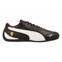 Buty PUMA DRIFT CAT FERRARI (305998-02)
