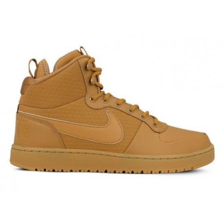 separation shoes c000a f1c07 BUTY zimowe NIKE COURT BOROUGH (AA0547-700)