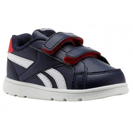 Buty sportowe dziecięce Reebok Royal Prime