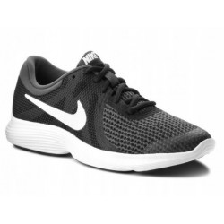 BUTY do biegania NIKE REVOLUTION (943309-006)