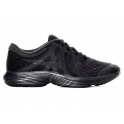 BUTY do biegania NIKE REVOLUTION (943309-004)