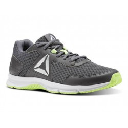 BUTY do biegania REEBOK EXPRESS RUNNER (CM9961)