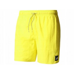 SPODENKI ADIDAS SZORTY na basen (BJ8778) żółte