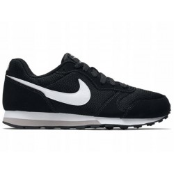 BUTY NIKE MD RUNNER (GS) (807316-001)