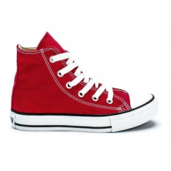 TRAMPKI CONVERSE ALL STAR (3J232)