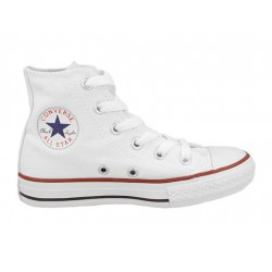 TRAMPKI CONVERSE ALL STAR (3J253)
