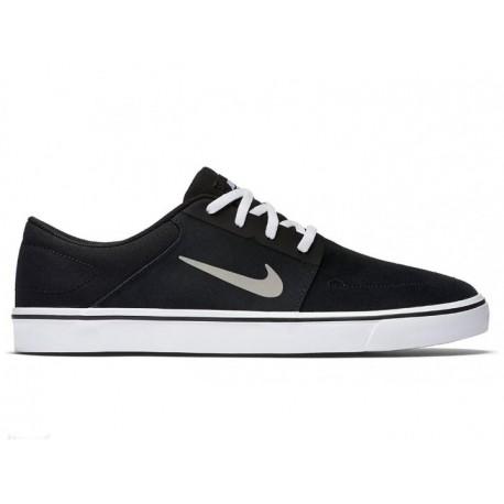Nike SB Portmore 725027 012