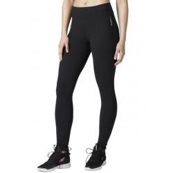 LEGINSY spodnie REEBOK AY2012 getry