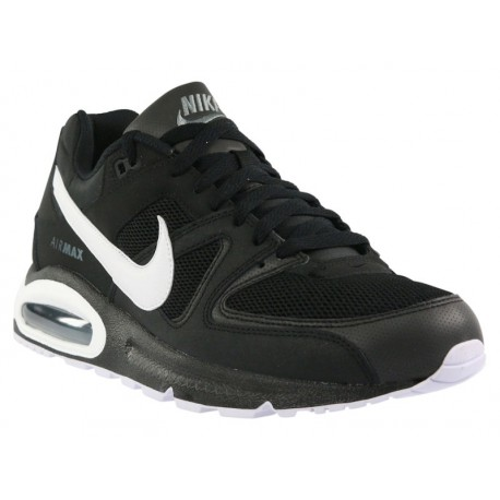 nike buty air max command