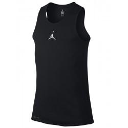 BEZRĘKAWNIK koszulka Air Jordan Rise (861494-010)