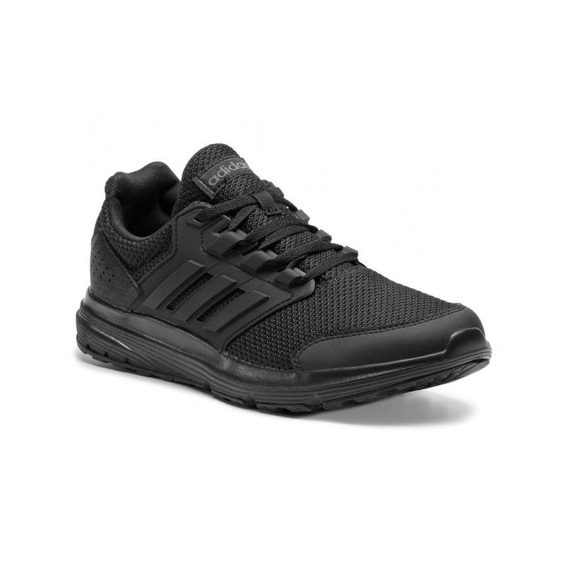 f36171 buty męskie adidas do biegania sportowe