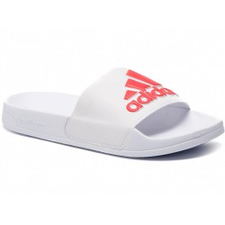 ba59db4858b21 KLAPKI ADIDAS ADILETTE SHOWER (F34770) do wody na basen