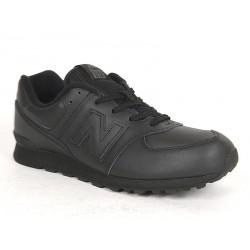 25632a022d287 Obuwie i odzież sportowa Nike Adidas New Balance - POLSKI sklep ...