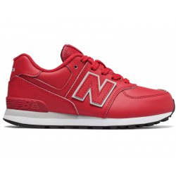 BUTY NEW BALANCE 574 (GC574ERD)