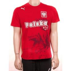 fee00935b Obuwie i odzież sportowa Nike Adidas New Balance - POLSKI sklep ...