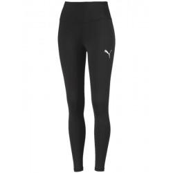 LEGINSY spodnie PUMA damskie (851779-01) getry